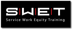 SWET Projects Logo